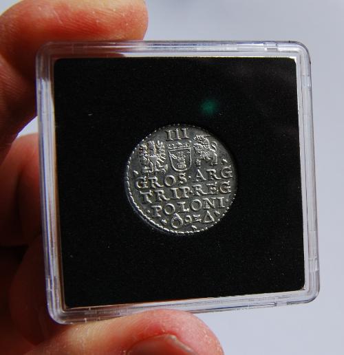 Leuchtturm quadrum серебряная монета крымский мост